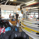 kiteshop-thezu-trapeze-naish-sup-boards-in-st-kilda-australia
